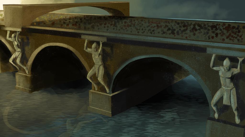 arch-bridge2