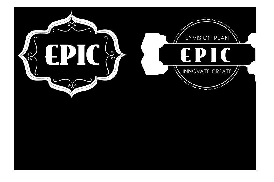 epiclogos