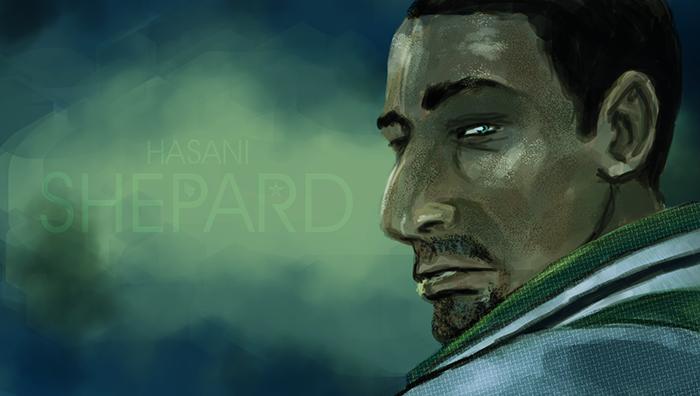 hasani_speedpaint_2