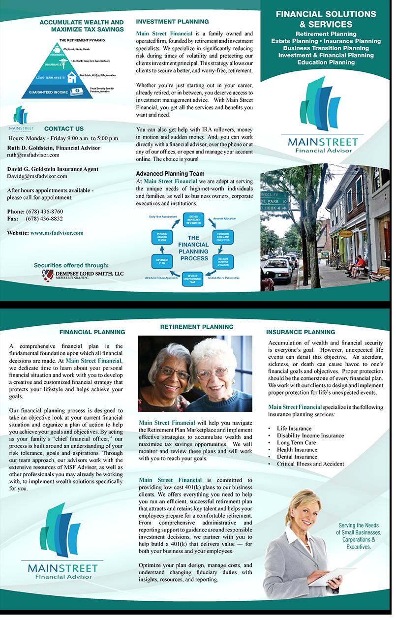 msf-trifld-brochure