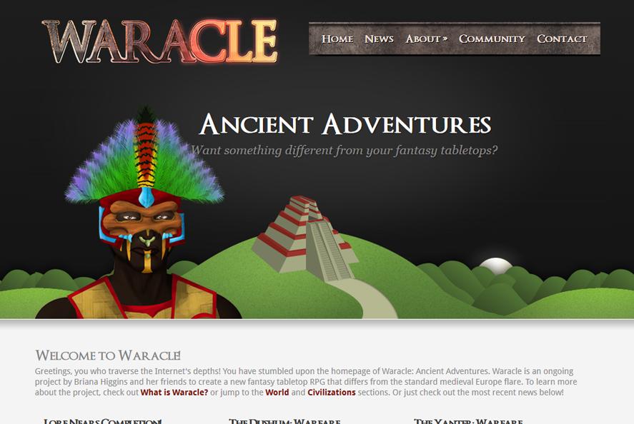 site_waracle