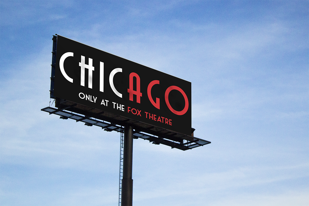 chicago-billboard