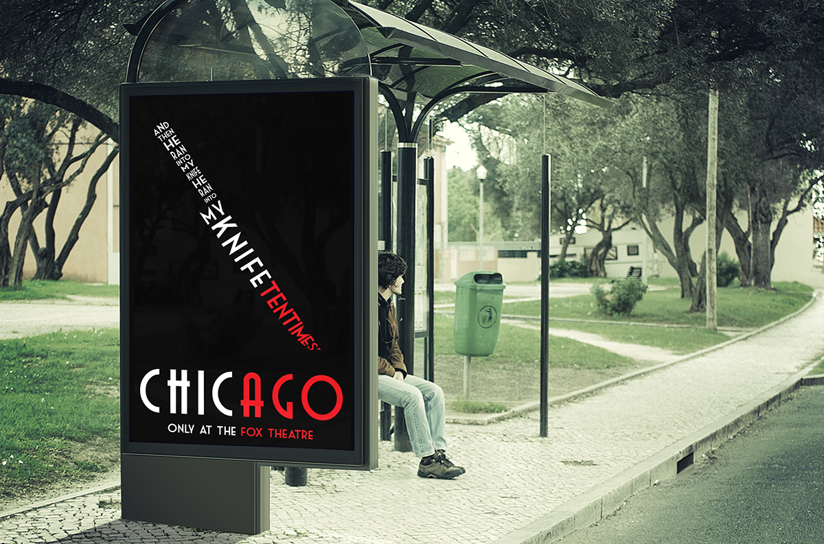 chicago-bus-stop