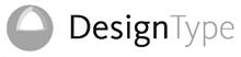 DesignType