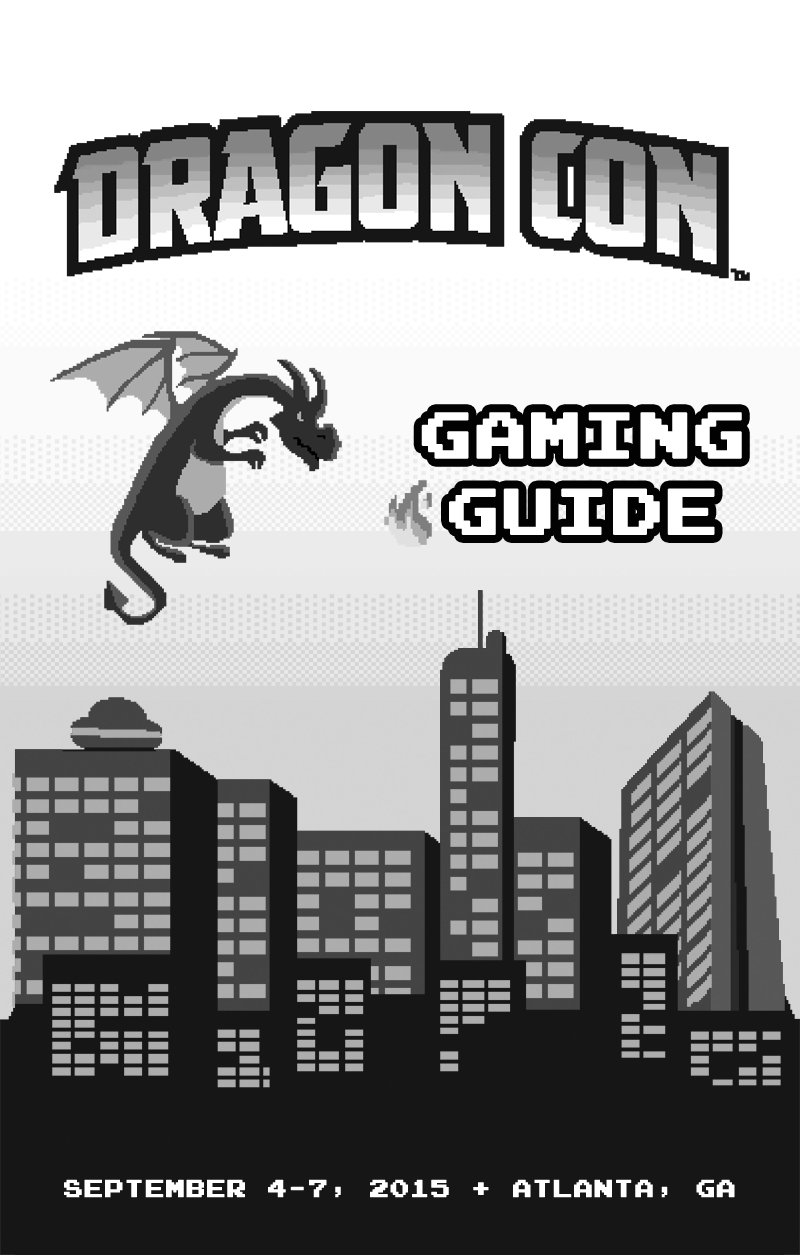 game-guide-cover